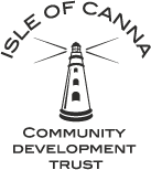 Isle of Canna Community Development Trust